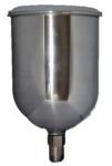Serbatoio superiore alluminio